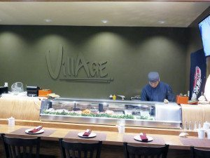 VillageAsianC