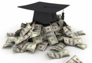 college-savings-325x222