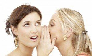 whispering1