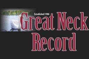 GreatNeck_WebLogoGray