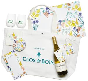MothersDayBUG__Clos du Bois_WineToteB