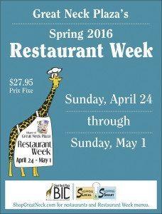 RestaurantWeek_041316.A