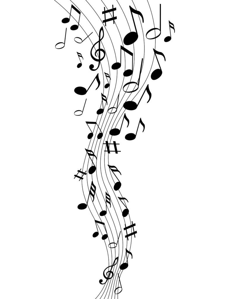 150 GN Students Selected For All-County Music Festival
