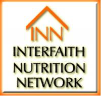 new_inn_logo