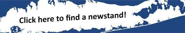 newsstands-banner