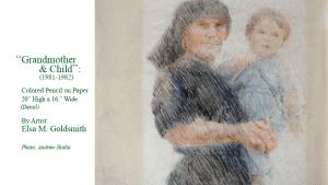 2-EXAMINER-015r-EMG8033-Grandmother-and-Child--v15-4-23-2016