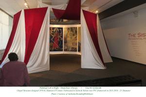 2 Examiner 02r1 FULL tent 450 x 800_ 4-27-2016