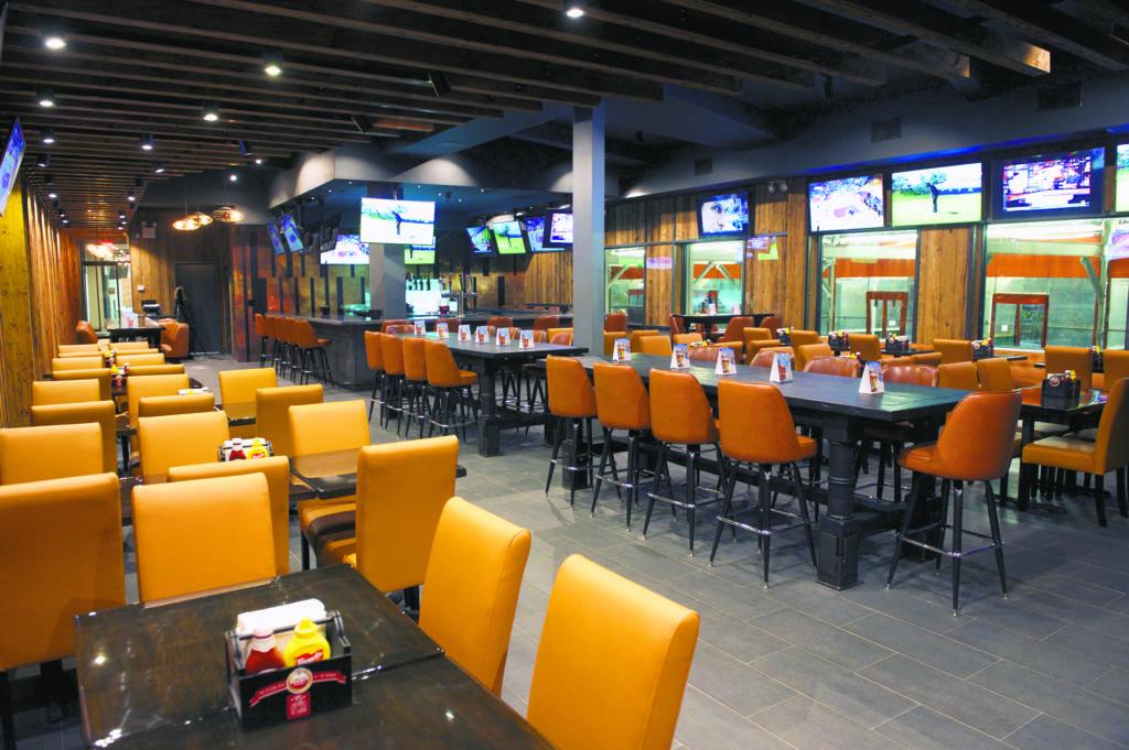 Hide Away Bar Augusta WI, 54722 – Manta.com