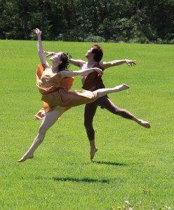 DancevisionsNY