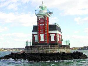 LighthouseTour_060116.A