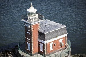 Lighthouse_050416.A