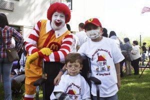 McDonaldWalk_042716.B