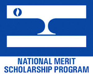 NationalMerit