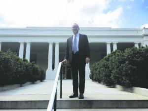 Rabbi Jeffrey Kobrin