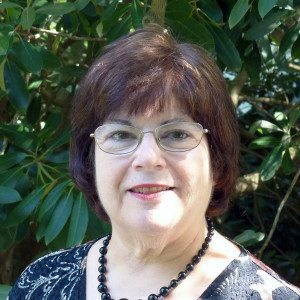 Alice Kasten