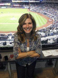 Lori Beth Schwartz