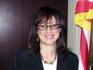 Susan Lopatkin