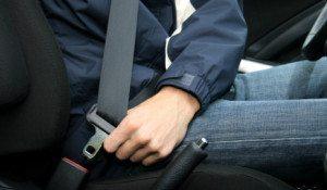 seatbelt_iStock_000004345987XSmall