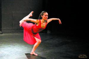 ParkD DanceVisions_052516.C