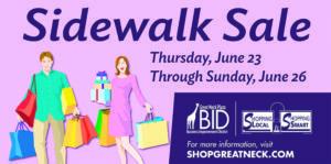 SidewalkSale_061516.A