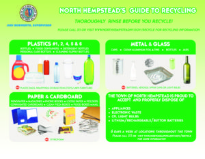 TownRecycle_052516.A