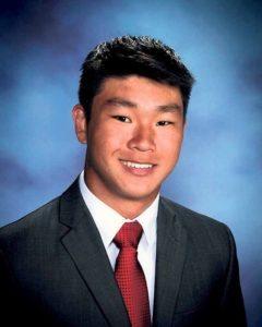 Lance Kim