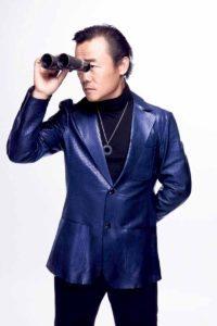 Libo Zhou