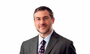 Dr. Jonathan L. Brisman