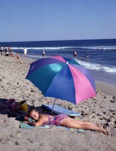 sunbather-727434_960_720