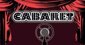 Librarycabaret_logo_zachary_lee