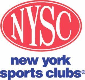 SportsClub