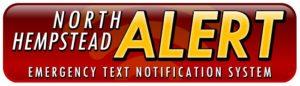 NH Alert Logo - Banner 2