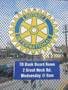 RotaryClubMeeting