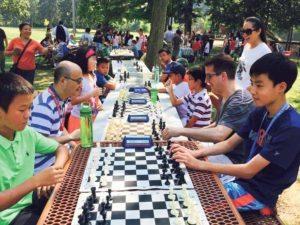Chess_092816A