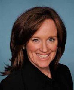 Kathleen M. Rice