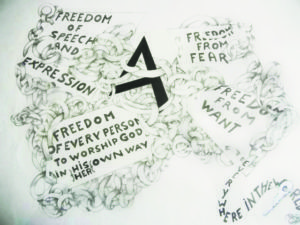 FourFreedoms_111815.A