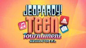 Jeopardy_110916.B