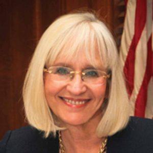 Town of North Hempstead Supervisor Judi Bosworth