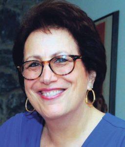 Patty Katz