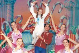 DanceSchool_120716.A