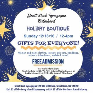 HolidayBoutique_121416.A