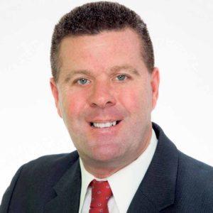 Steven Flynn