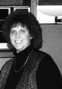The Great Neck Library family mourns the passing of Lakeville Branch Head Librarian Ruth Klement.