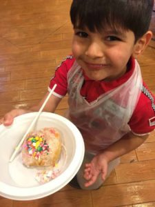 chabadcooking_011117-d