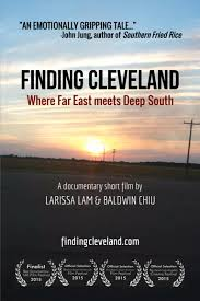 finding-cleveland