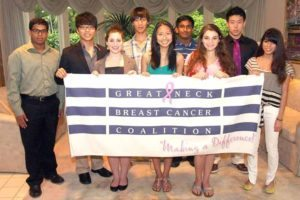 gnbcc-2012-students-with-banner