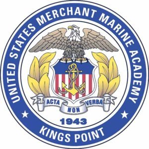 merchantmarinea