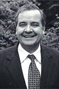NYS Assemblyman Anthony D'Urso