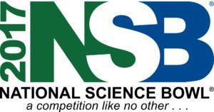 RGB_2017_Green-Blue_NSB_Logo