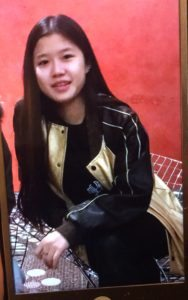 huang-elizabeth-mps-161-17